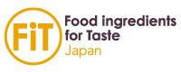 FiT Japan Logo